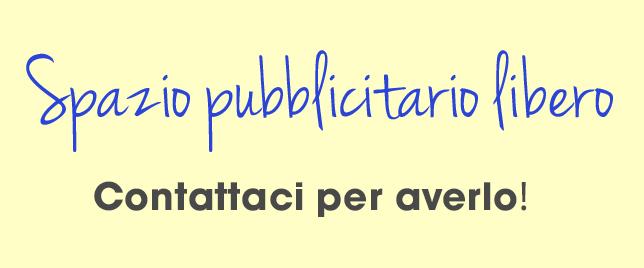 Calendario Mercatini Antiquariato Puglia.Elenco Mercatini Di Antiquariato E Artigianato In Puglia